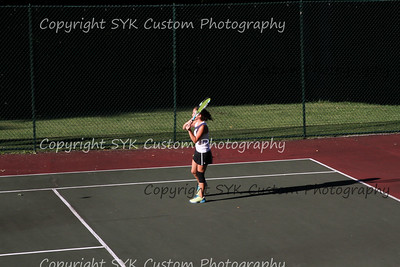 WBHS Tennis at East Liverpool-158