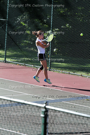 WBHS Tennis at East Liverpool-102