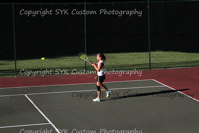WBHS Tennis at East Liverpool-157