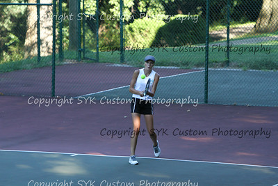 WBHS Tennis at East Liverpool-122