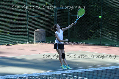 WBHS Tennis at East Liverpool-185