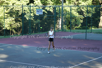 WBHS Tennis at East Liverpool-144
