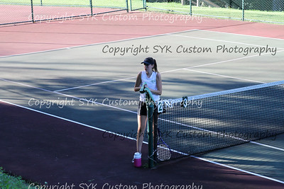 WBHS Tennis at East Liverpool-161