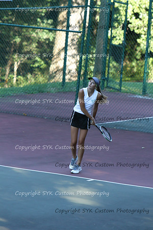 WBHS Tennis at East Liverpool-113