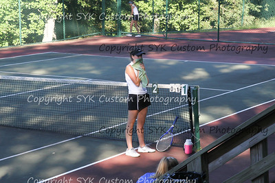 WBHS Tennis at East Liverpool-155
