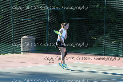 WBHS Tennis at East Liverpool-171