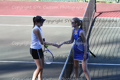 WBHS Tennis at East Liverpool-166