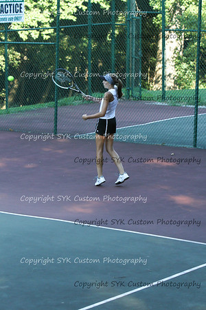 WBHS Tennis at East Liverpool-139