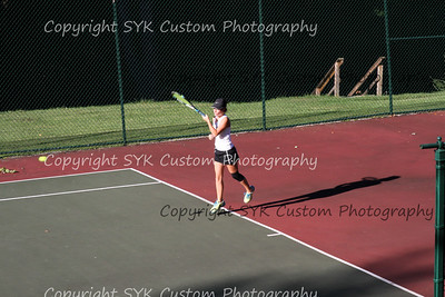 WBHS Tennis at East Liverpool-150