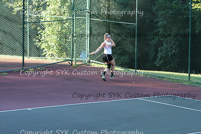 WBHS Tennis at East Liverpool-190