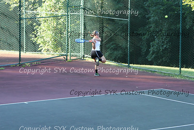 WBHS Tennis at East Liverpool-189