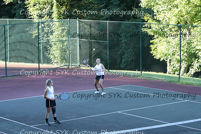 WBHS Tennis at East Liverpool-192
