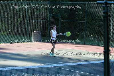 WBHS Tennis at East Liverpool-178