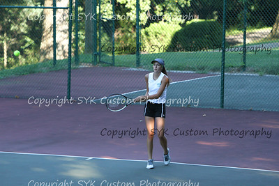 WBHS Tennis at East Liverpool-124