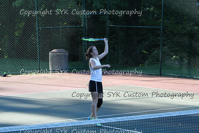WBHS Tennis at East Liverpool-183