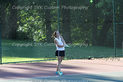 WBHS Tennis at East Liverpool-176
