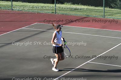WBHS Tennis at East Liverpool-165