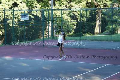 WBHS Tennis at East Liverpool-141