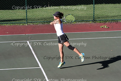 WBHS Tennis at East Liverpool-69