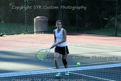 WBHS Tennis at East Liverpool-172