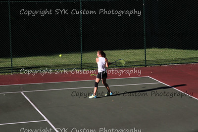 WBHS Tennis at East Liverpool-156