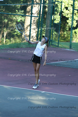 WBHS Tennis at East Liverpool-112
