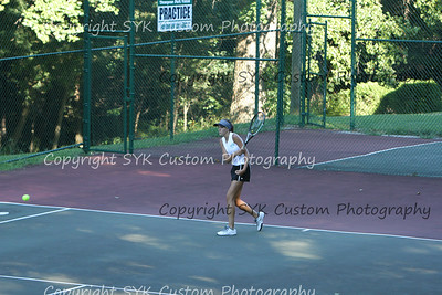 WBHS Tennis at East Liverpool-109