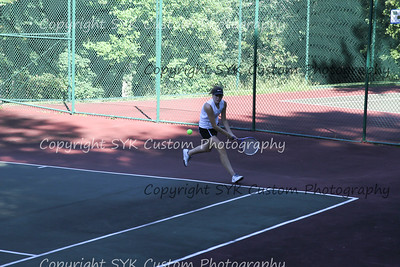 WBHS Tennis at East Liverpool-35