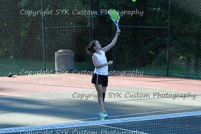 WBHS Tennis at East Liverpool-184