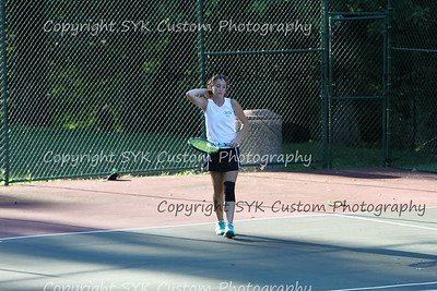 WBHS Tennis at East Liverpool-169