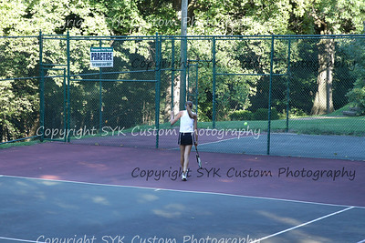 WBHS Tennis at East Liverpool-149