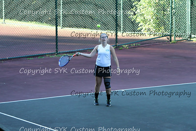 WBHS Tennis at East Liverpool-186