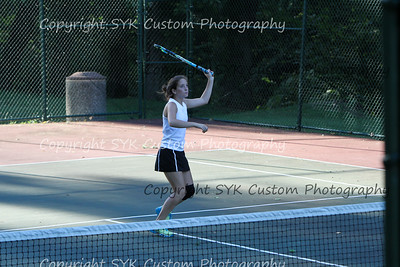 WBHS Tennis at East Liverpool-181