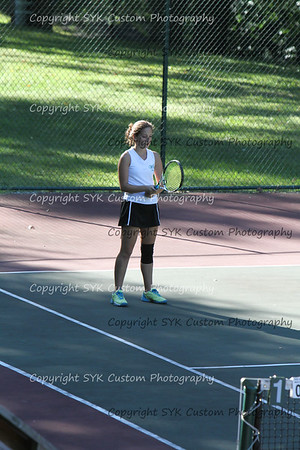 WBHS Tennis at East Liverpool-100