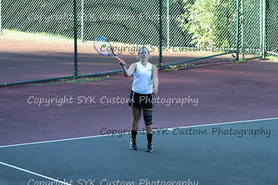 WBHS Tennis at East Liverpool-187