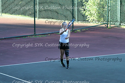 WBHS Tennis at East Liverpool-188
