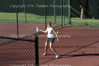 WBHS Tennis at East Liverpool-57