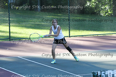 WBHS Tennis at East Liverpool-173