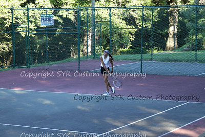 WBHS Tennis at East Liverpool-143