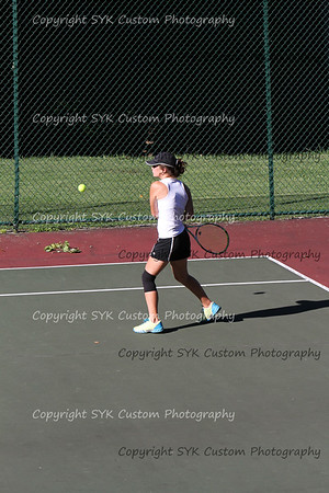WBHS Tennis at East Liverpool-64