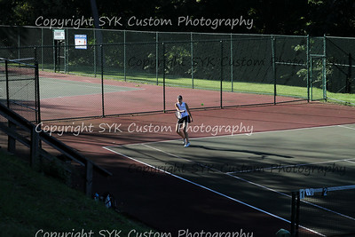 WBHS Tennis at East Liverpool-159