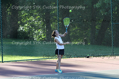WBHS Tennis at East Liverpool-175
