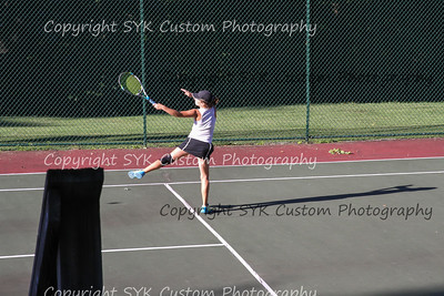 WBHS Tennis at East Liverpool-152