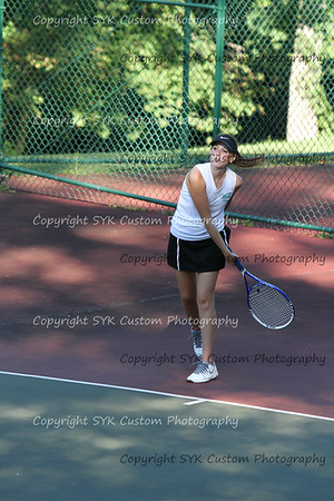 WBHS Tennis at East Liverpool-106