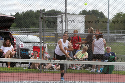 WBHS Tennis at United-22