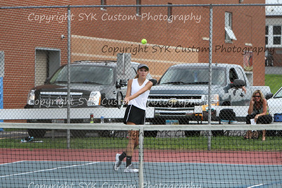 WBHS Tennis at United-27