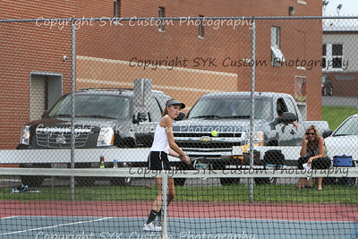 WBHS Tennis at United-26