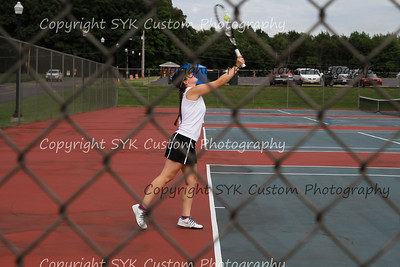 WBHS Tennis at United-14