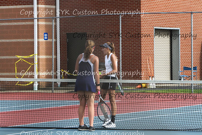 WBHS Tennis at United-29