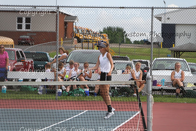WBHS Tennis at United-28